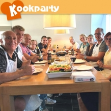 kookworkshop Eijsden-margraten